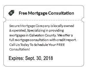 Screenshot-2017-12-21-Secure-Mortgage-Company